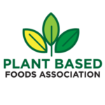 PBFA-logo